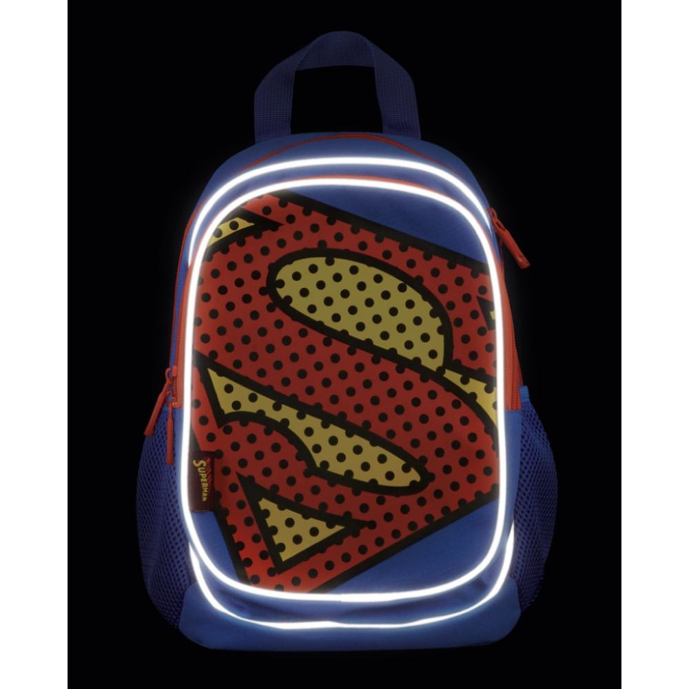 Superman POP dětský batoh · Superman POP dětský batoh 042a0d11ae