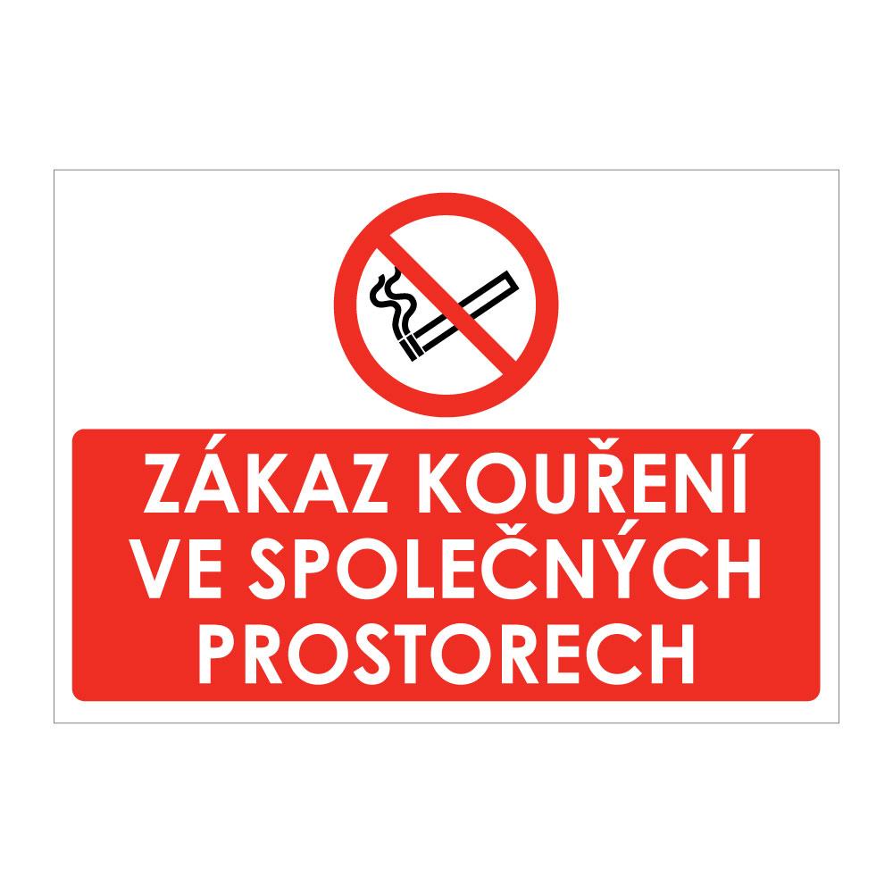 Kouření kouření